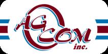 AgCom Inc Logo